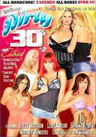 Dirty 30s 2 Movie