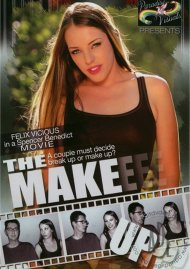 Make Up, The Porn Video