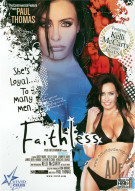 Faithless Porn Movie