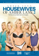 Housewives Of Amber Lane 2 Porn Video