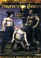 Pirates Booty Porn Movie