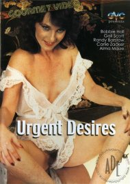 Urgent Desires image