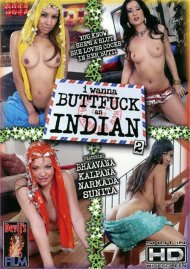 I Wanna Buttfuck An Indian 2