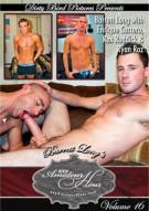 XXX Amateur Hour Vol. 16 Porn Movie