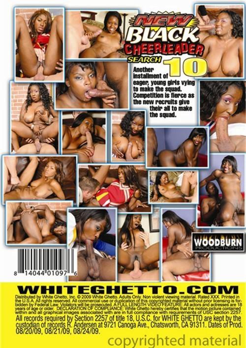 black widow naked porn