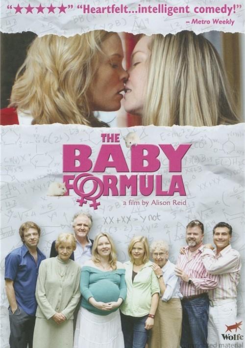 Baby Formula, The