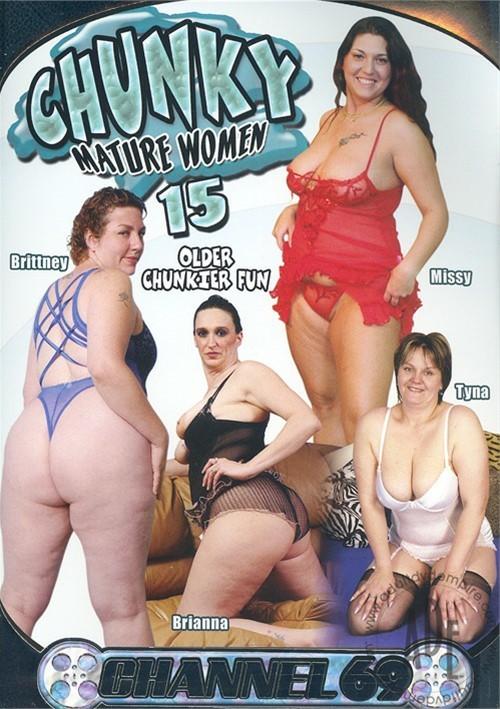 Cobie smulders nude scene