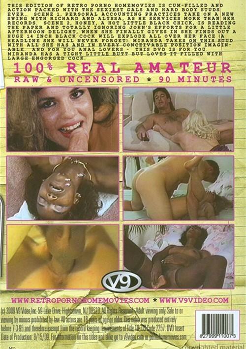Dvd Trailer Porno