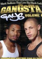 Gangsta Gays Vol. 1 Porn Movie