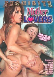 Mother Lovers Porn Video