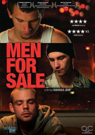 Men For Sale Gay Cinema Movie