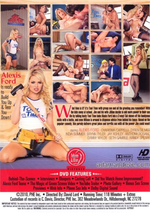 Adult videos warez porn saw porn parody