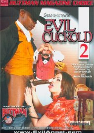 Evil Cuckold 2 Porn Video
