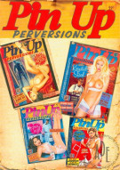 Pinup Perversions 4-Pack Porn Movie