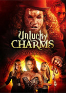 Unlucky Charms Movie