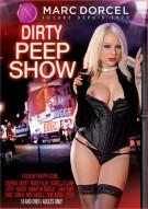 Dirty Peep Show Porn Video