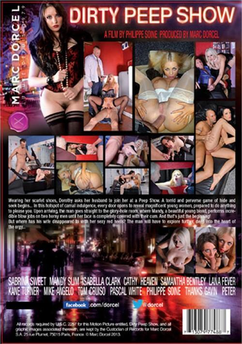 Emily blunt nude scenes