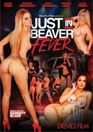 Just In Beaver Fever Porn Video