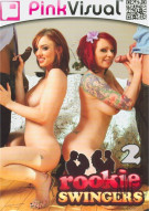 Rookie Swingers 2 Porn Movie