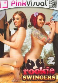 Rookie Swingers 2 Movie