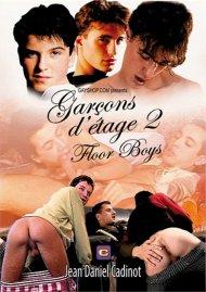 Floor Boys 2 (Garcons d'Etage 2) image