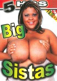 Big Sistas Porn Video