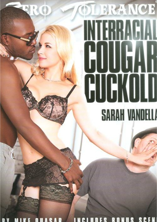 Interracial cuckold porn movies-3605