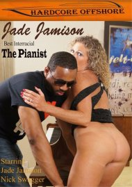 Pianist, The Porn Video