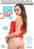 Blowjob Winner #22 Porn Video
