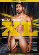 Hung XL Porn Video