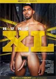 Hung XL image