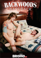 Backwoods Bareback Gay Porn Movie