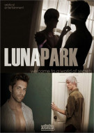 Luna Park Movie