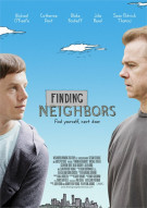 Finding Neighbors Movie