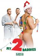 My 2 Daddies Gay Porn Movie