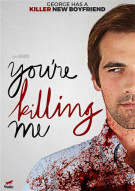 Youre Killing Me Gay Porn Movie