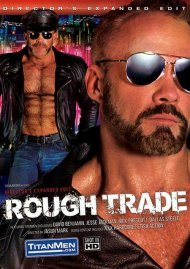 Rough Trade: Directors Expanded Edit Porn Movie