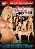 Best Of Homewrecker, The Porn Movie