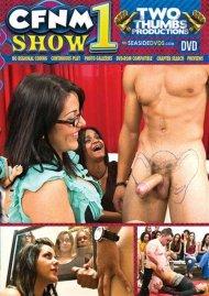 CFNM Show Vol. 1