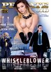 Whistleblower Boxcover