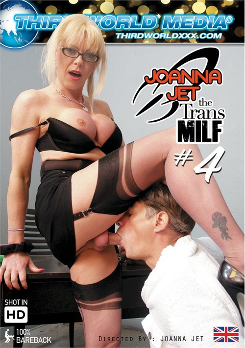 Free Preview Of Joanna Jet The Trans Milf 4