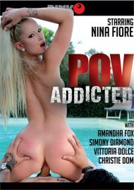 POV Addicted