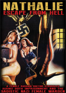 Nathalie: Escape From Hell Movie
