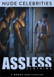 Assless Clothing
