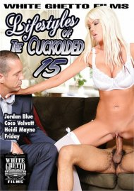 Lifestyles Of The Cuckolded 15