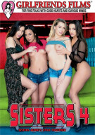 Sisters 4 Porn Video