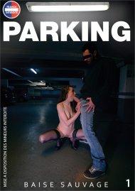 Parking: Hot Fucks Vol. 1 Porn Video