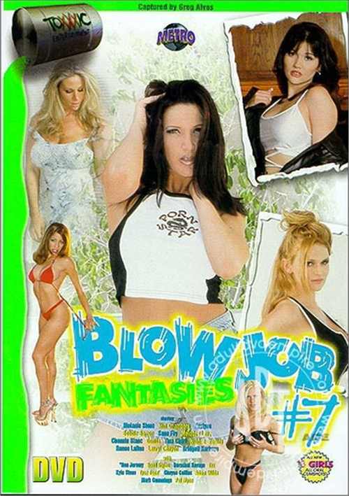 blowjob fantasier 7