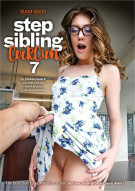 Step Sibling Coercion 7 Porn Movie