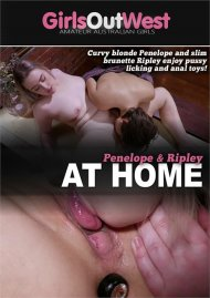 At Home Porn Video